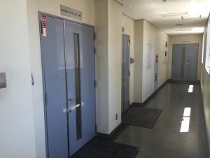 access_entrance