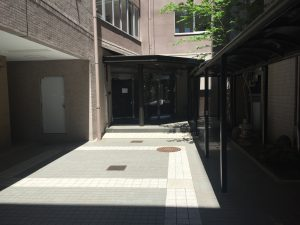 access_porch